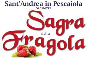 Fragole e Musica a Sant'andrea in Pescaiola