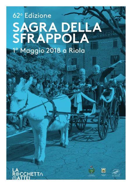 Sagra_della_Sfrappola_2018_a_Riola