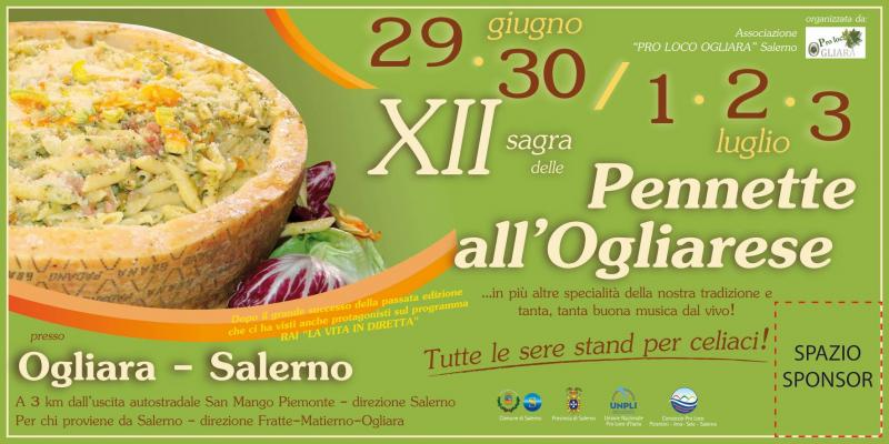 Sagra_delle_Pennette_all_Ogliarese_a_Ogliara
