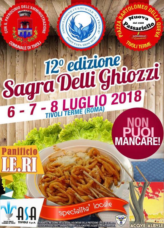 Sagra_delli_Ghiozzi_a_Tivoli_Terme