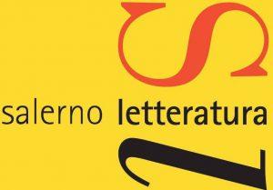 Festival Salerno letteratura e Premio Salerno libro d'Europa