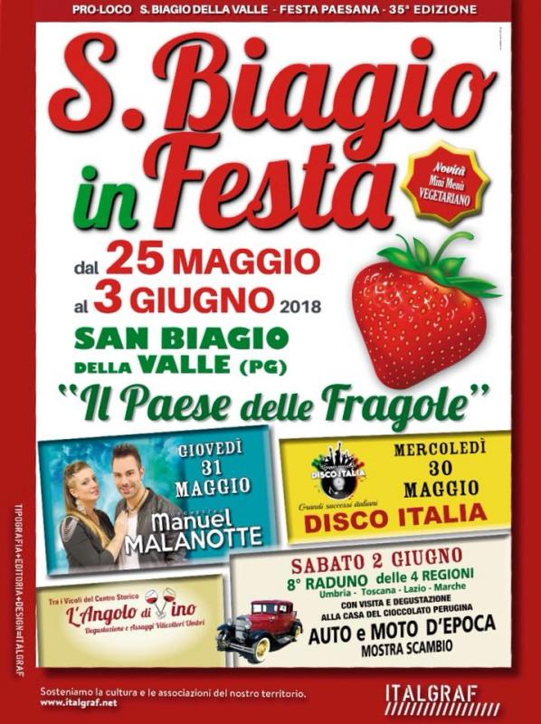 San_Biagio_in_festa_Sagra_della_Fragola
