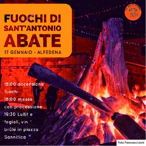 Sant-Antonio-abate-2018_alfedena