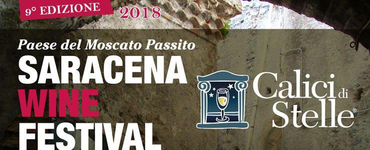 Saracena-Wine-Festival-9-edizione-2018