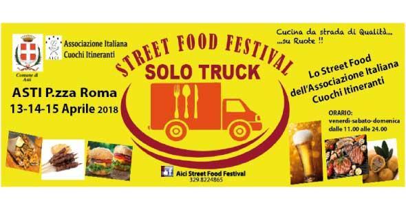 Solo_Truck_Street_Food_Festival_Asti