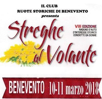 Streghe_Al_Volante