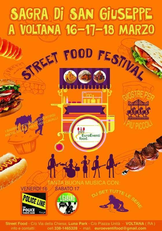 VOLTANA_street-food_sagra-san-giuseppe