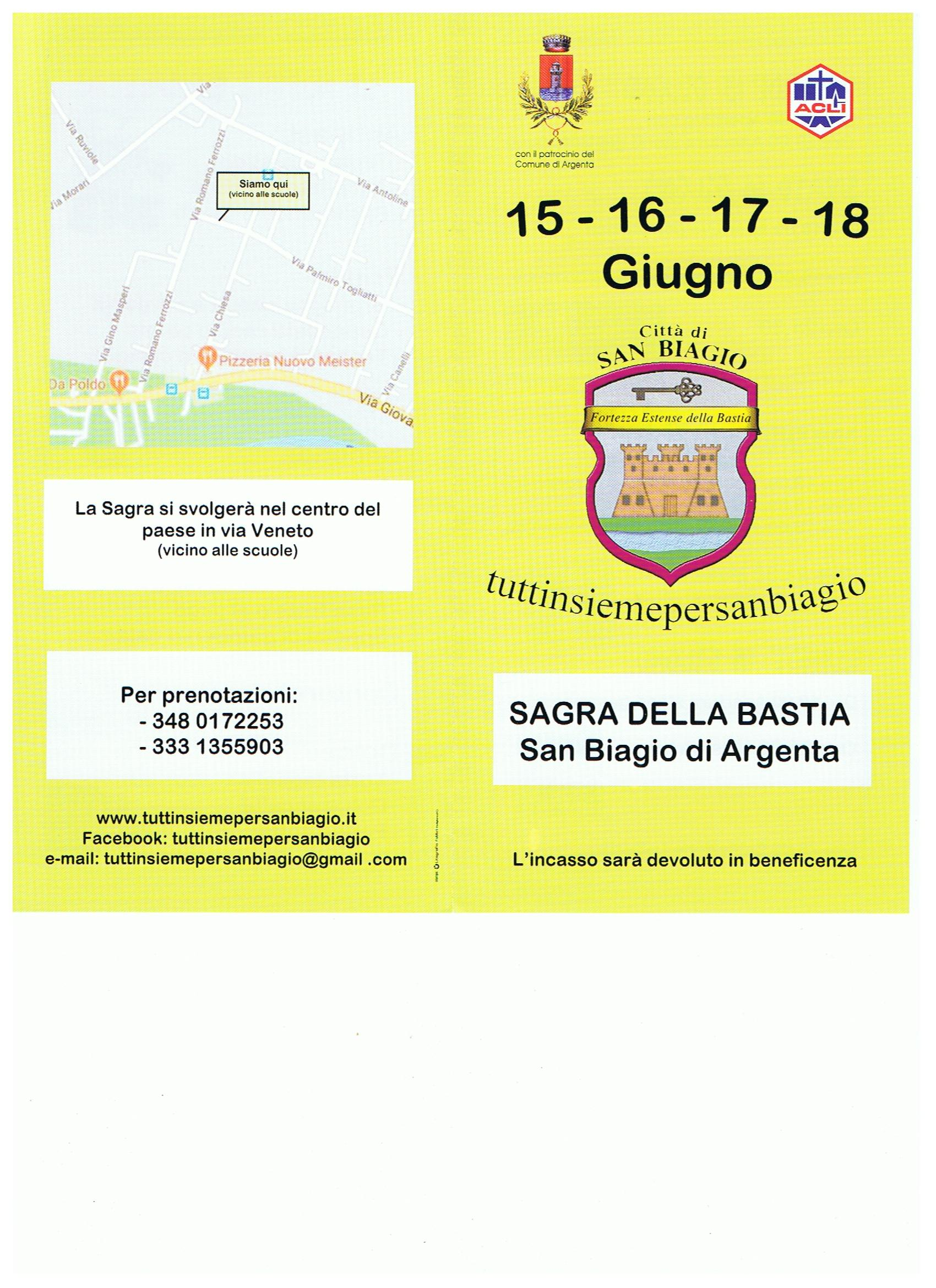 Volantino-1-Sagra-2018