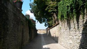 Passeggiando con Pellizza – Escursione storico-naturalistica