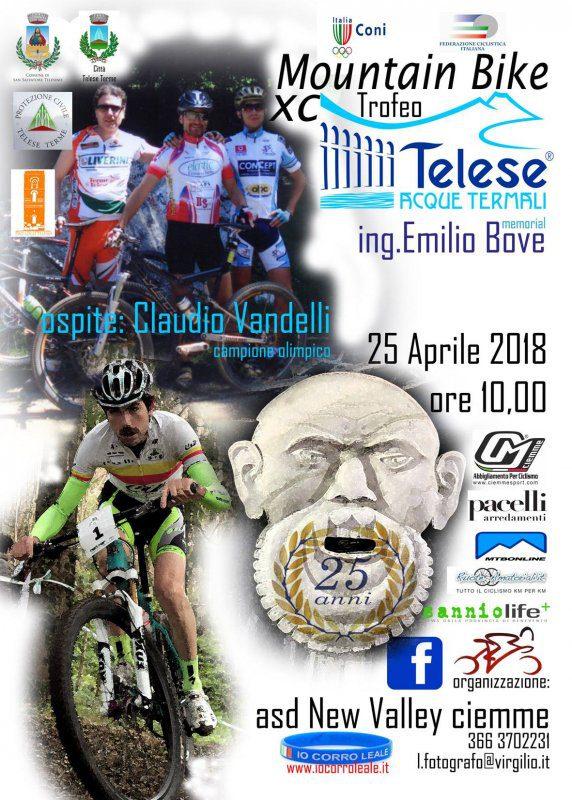 XC-Telese-Terme-Memorial-Emilio-Bove-25042018-locandina