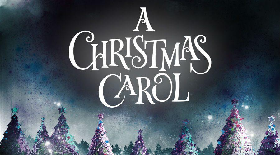 a-christmas-carol-castello-lancellotti