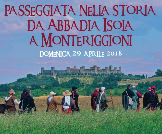 abbadia-monteriggioni