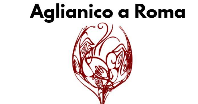 aglianico-a-roma