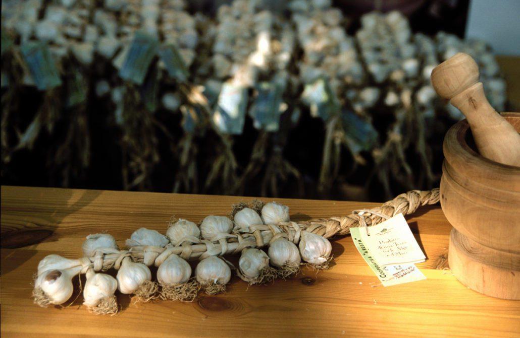 aglio-vessalico-1030x671-1030x671-1030x671