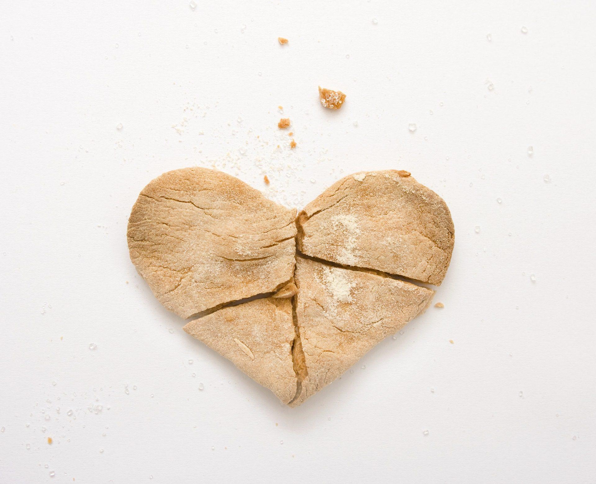 amori-4-0-cuore
