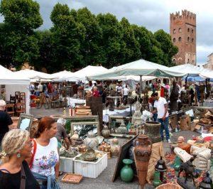 Verona Antiquaria