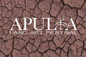 Apulia Land Art Festival – VI Edizione