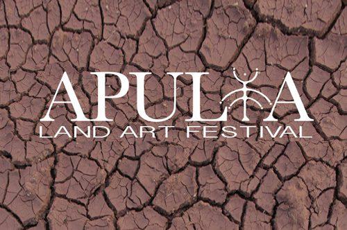 apulia-land-art-festival-uberaura