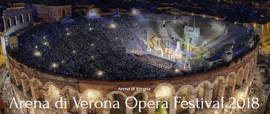 arena-festival-2018