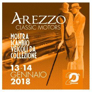 arezzo_classic_motors