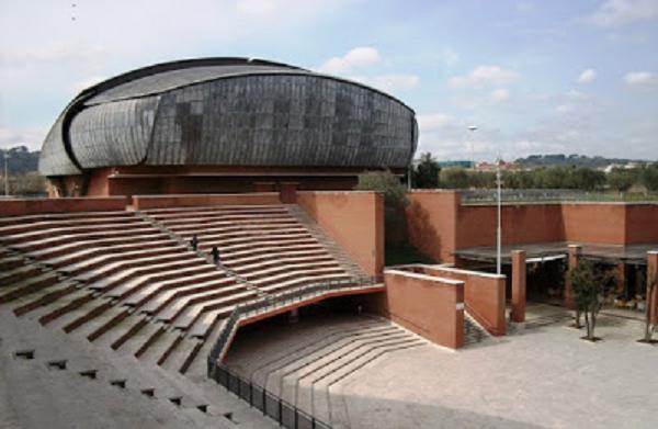auditorium-parco-della-musica