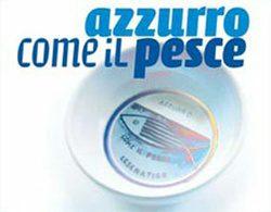 azzurro_come_il_pesce