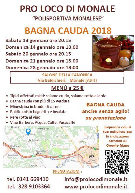 bagncad_2018