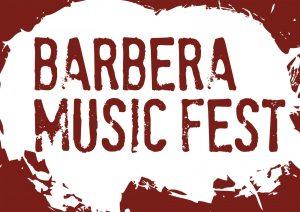 Barbera Music Fest