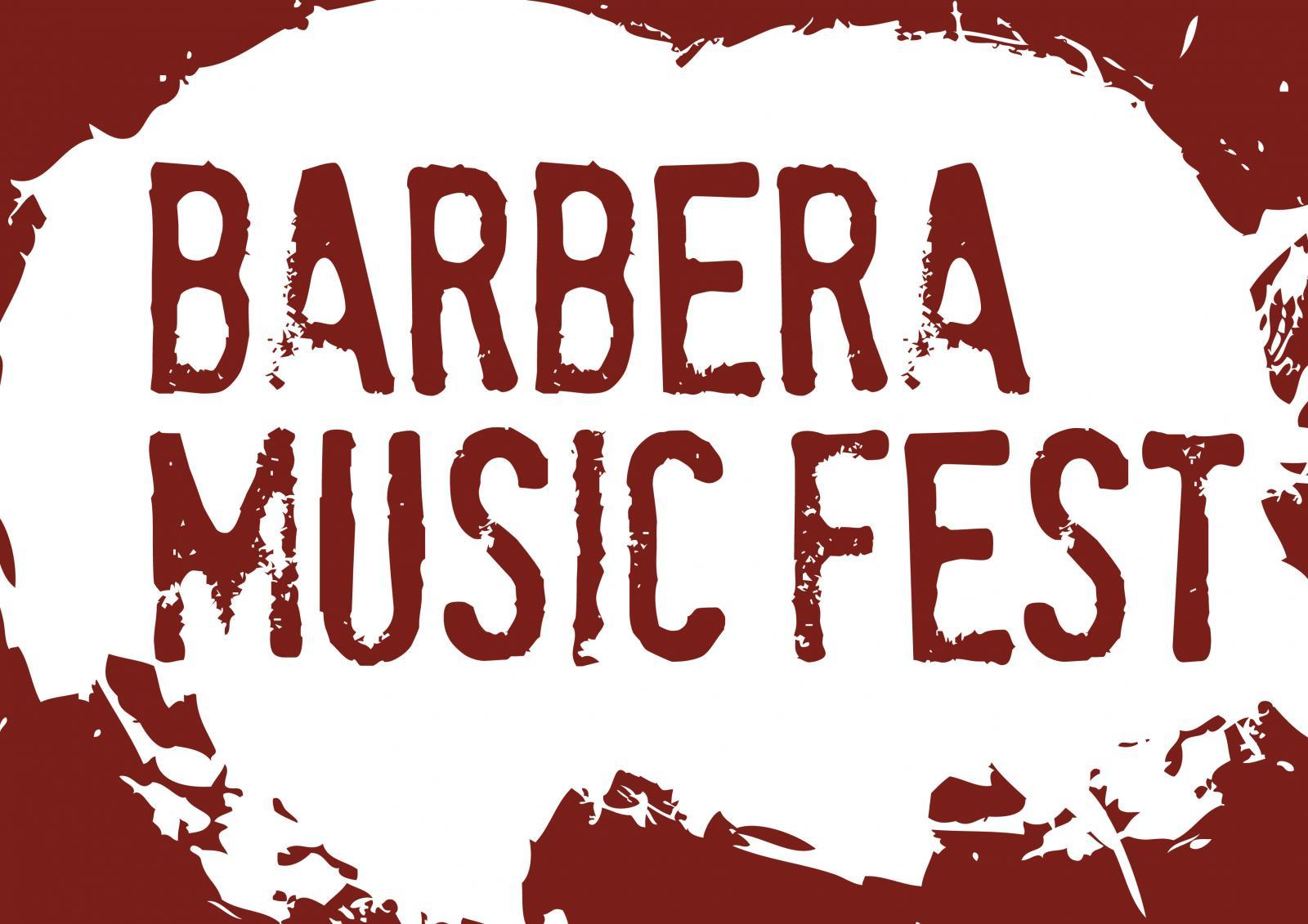 barberamusicfest