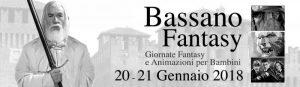 Bassano Fantasy