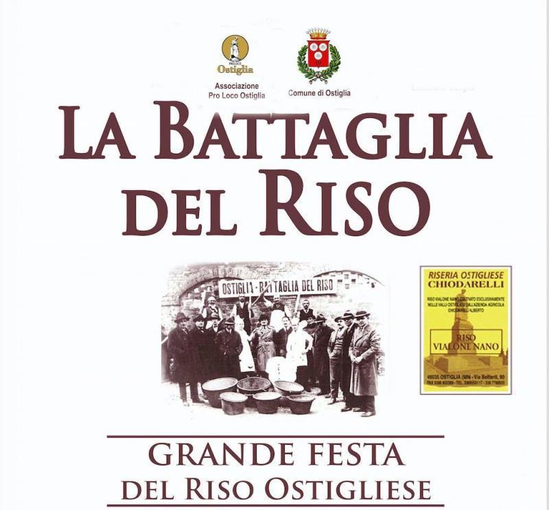 battaglia_del_riso_a_ostiglia