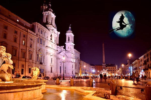 befana-a-piazza-navona_quantoseibella-roma