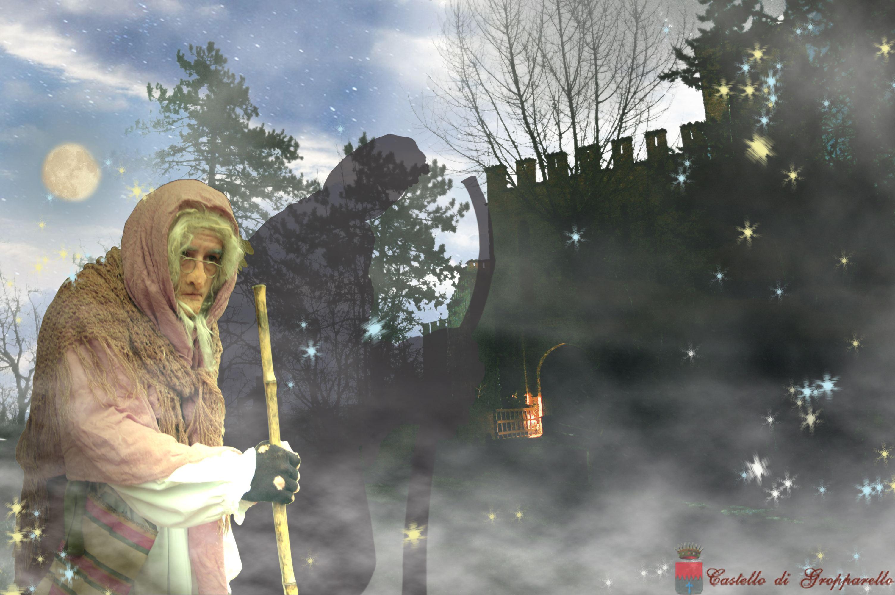 befana-castello-nebbia