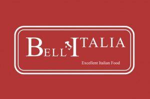 3° ediz. Bell'Italia in Tour
