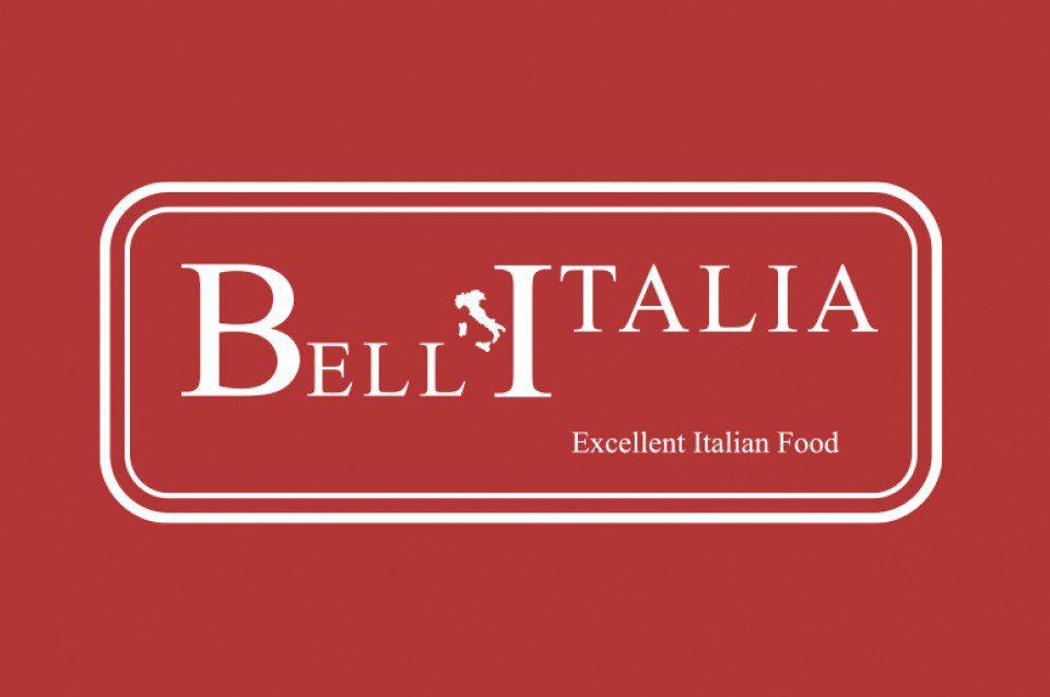 bell-italia-2018