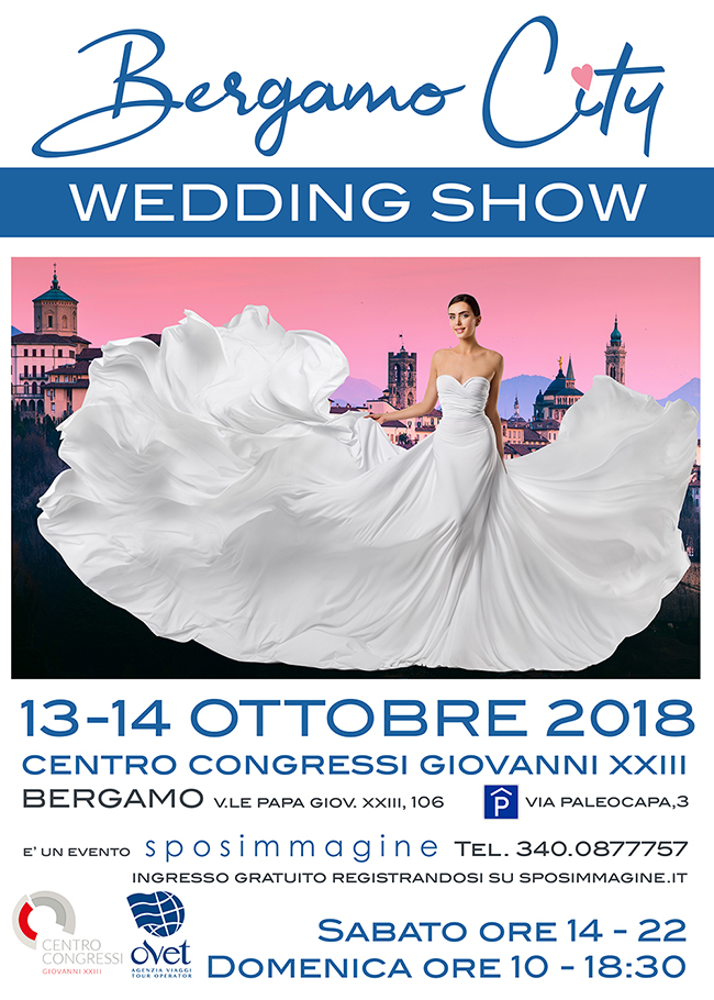 bergamocity-weddingshow-2018-650x91085