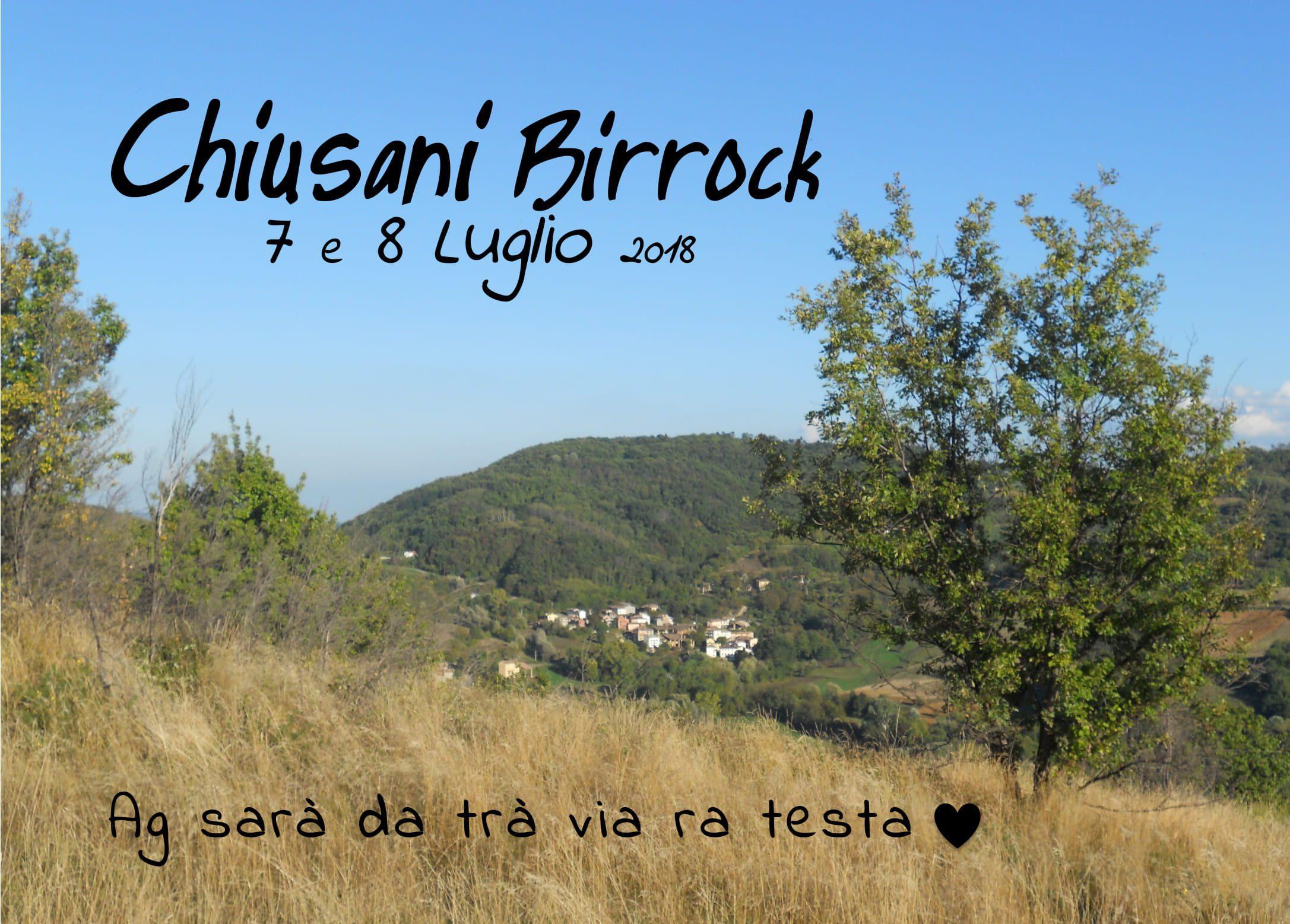 birrock18-1