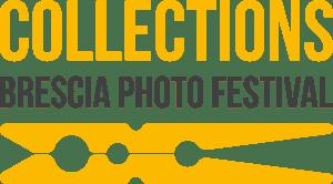 Brescia Photo Festival 2018