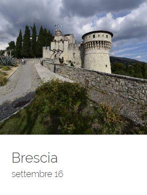 brescia-16-settembre_fotografia