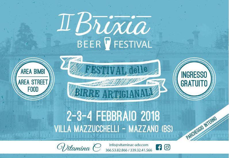 brixia-beer-festival
