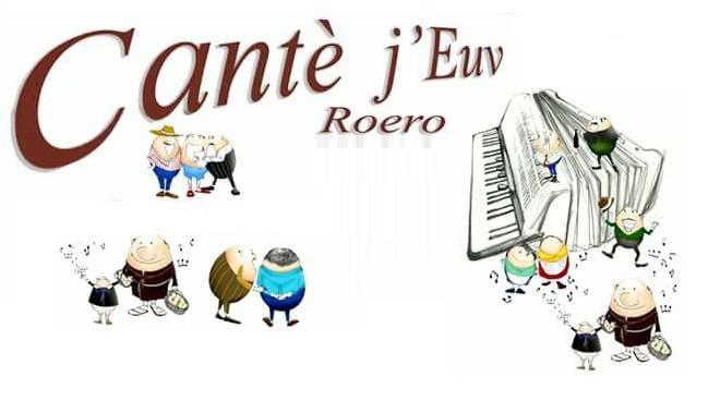 cante-j-euv-roero-113588.660x368