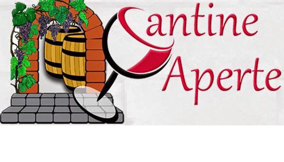cantine-aperte-a-reino-2014-938x535