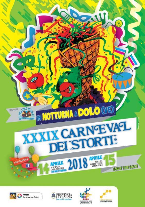 carneval_dei_storti1