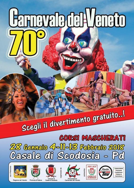 carnevale-2018-volantino