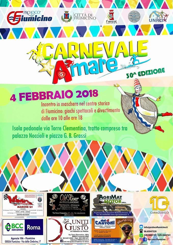 carnevale-2018