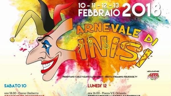 carnevale-cinisi-2018-4