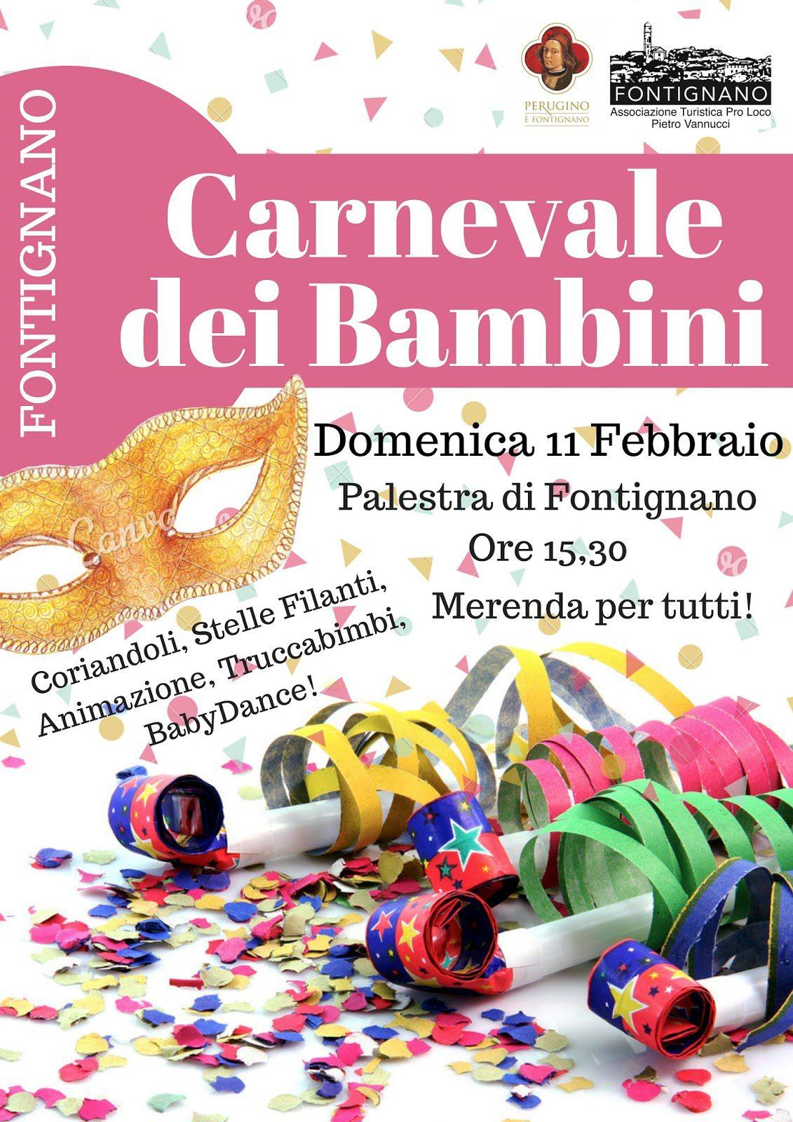 carnevale-fontignano