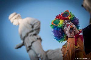 Carnevale a Schio