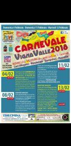 VignaValle 2018