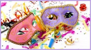 Carnevalone - Il Carnevale di Chivasso